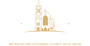 Cardiff Cathedral Logo